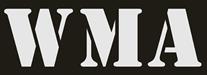 Web Marketing Army – Blog