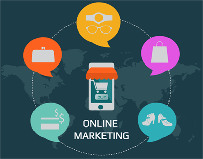 Online Marketing Sri Lanka